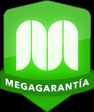 Megagarantia