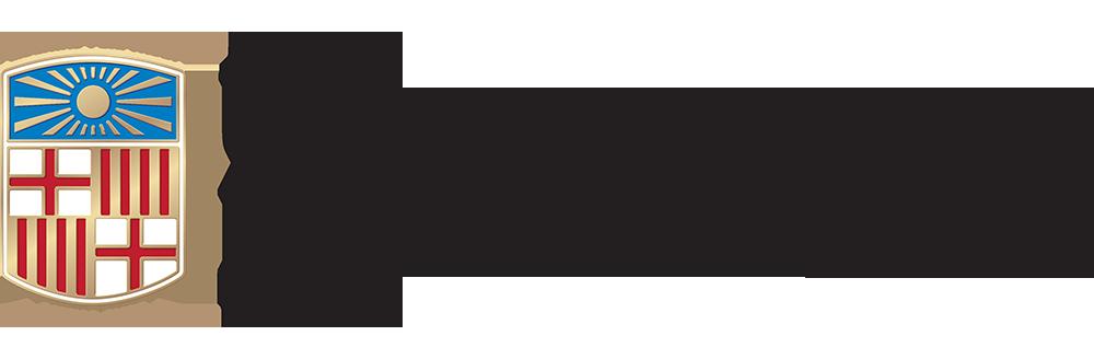 Logo de Vox Media