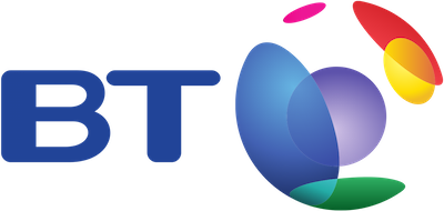 Logo de Nasa