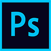 Photoshop Maestro en 35h (actualizado 2021)