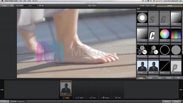 <p>Premiere Pro - Diseña_esquemas_visuales_avanzados</p>