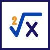 Matemáticas Preuniversitarias Maestro en 60h (actualizado al 2021)