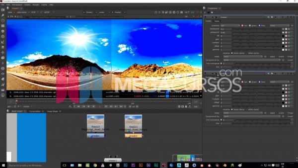 Comprende ámpliamente todas las técnicas y teoría de la exportación para renderizar tus vídeos con el mejor resultado posible