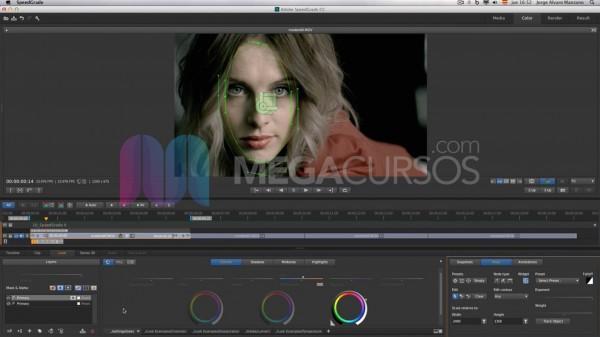 <p>Premiere Pro - Aplica_coloraciones_avanzadas</p>
