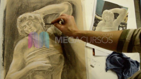 Proyecto retrato 6