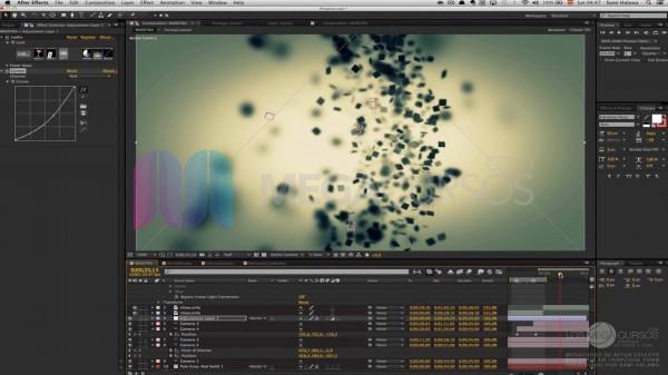 <p>After Effects -Domina_las_cámaras_y_desenfoques_de_profundidad</p>