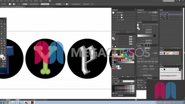 Adquiere las bases de la producción tipográfica