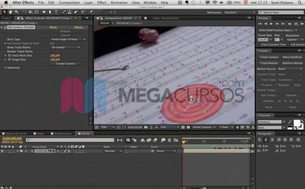 After Effects - Incrusta_tus_diseños_en_vídeos_reales