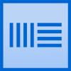 Ableton Live Maestro en 70h (actualizado 2021)