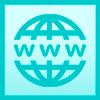 Desarrollo Web (HTML5 + CSS3) Maestro en 50h (actualizado 2021)