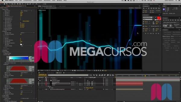 Crea gráficos musicales