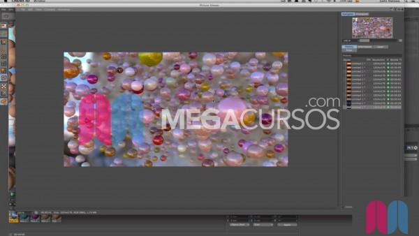 Renderiza motion graphics espectaculares