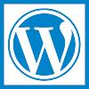 WordPress Maestro en 15h (actualizado 2021)