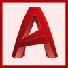 AutoCAD  Maestro en 35h (Actualizado 2021)