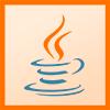 Java Maestro en 70h (actualizado 2021)