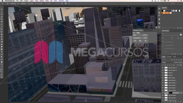 Realiza modelos 3D a partir de tus propios bosquejos