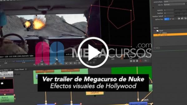 trailer copy