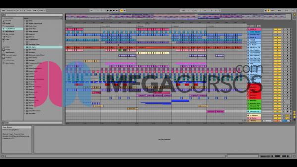 Crea melodías sintéticas increibles