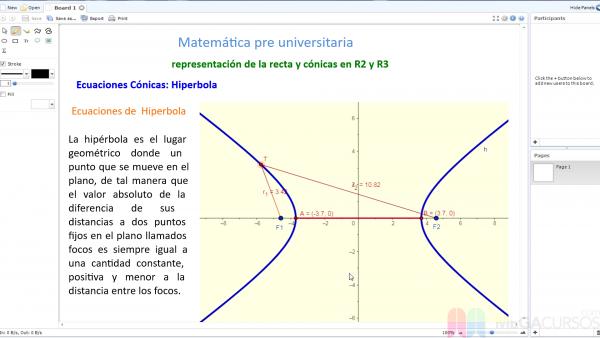 Introducción al algebra fundamental. Parte B