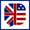 Inglés A1+A2 Maestro en 15h (actualizado al 2021)