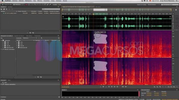 <p>Premiere Pro - Aprende_a_limpiar_y_mejorar_sonido</p>