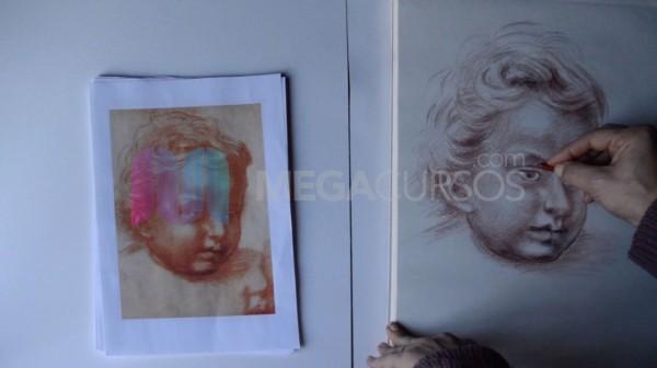 Proyecto retrato 3