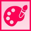 Dibujo y pintura Maestro en 50h (actualizado 2021)