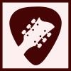 Guitarra Maestro en 35h (actualizado al 2021)