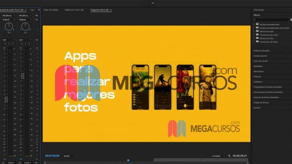 Equipos y Apps Parte. A