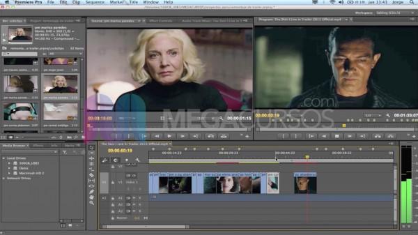 <p>Premiere Pro - Monta_cortos_de_cine</p>
