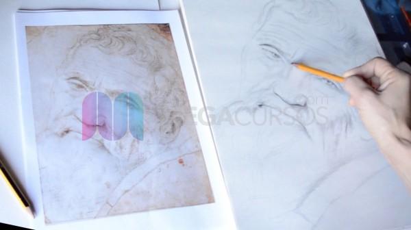 Proyecto retrato 9