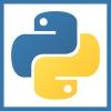 Python Maestro en 50h (actualizado 2021)
