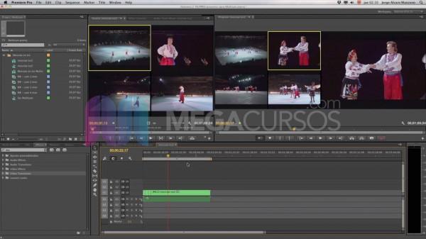 <p>Premiere Pro - Desarrolla_habilidades_multicámara</p>