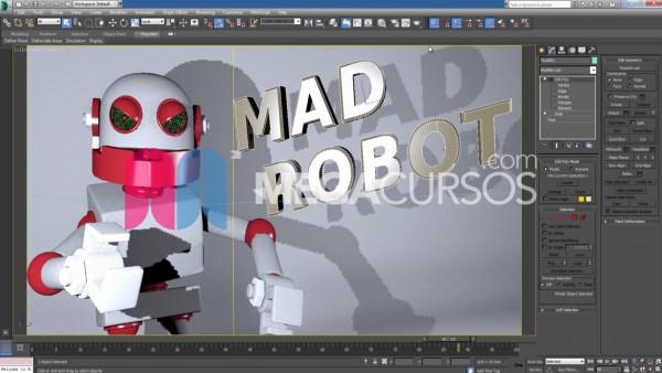 Proyecto - Robot de 0 a 100