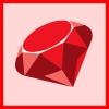 Ruby  Maestro en 50h (Actualizado 2021)