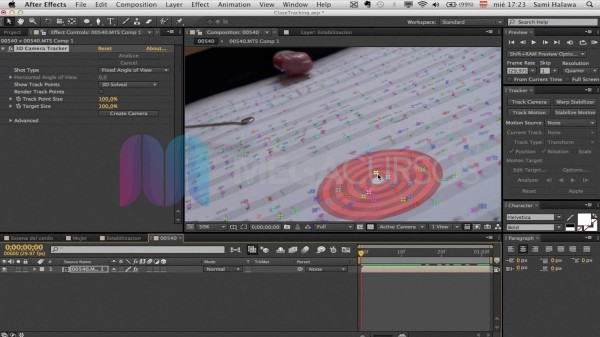 <p>After Effects -Incrusta_tus_diseños_en_vídeos_reales</p>