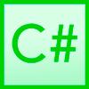 .Net con C# (inc. ASP.NET + WebAPI + MVC) Maestro en 70h (actualizado 2021)