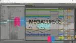 Producción musical en vivo de géneros electrónicos como el hard style, trance, techno y house. PARTE A