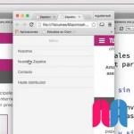 Haz una landing page con Bootstrap. Parte 2