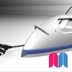 Sweep Rail en formas complejas - Proyecto 'Plancha'