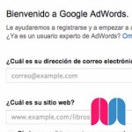 3 | Adwords Express