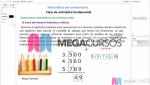 Introducción a la aritmética. Parte A