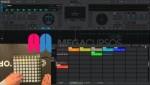 Producción musical en vivo de géneros electrónicos como el hard style, trance, techno y house. PARTE G