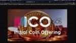 ICO Financiamiento. Parte B