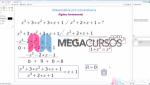 Introducción al álgebra fundamental. Parte D