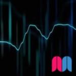 Maestría en gráficos derivados de archivos musicales I