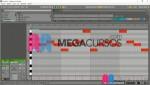 Producción musical de géneros urbanos. Parte A