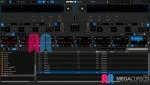 Producción musical de géneros electrónicos. Parte E