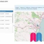 Mapas y APIs externas
