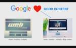 La Magia del marketing de contenidos.